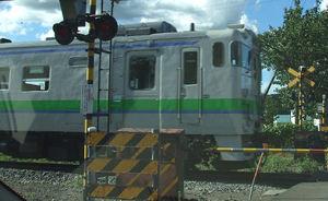 20070729train1