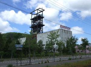 20070730akabira1