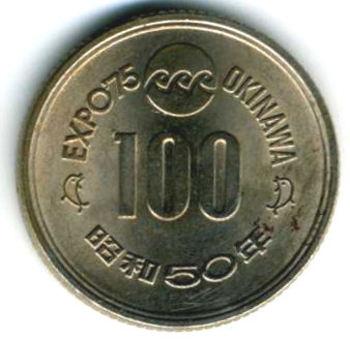 100_001