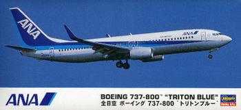 B737800tritonblue001